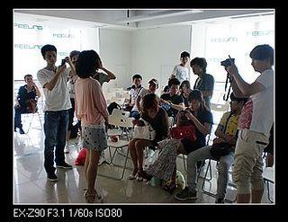 nEO_IMG_画像 033.jpg